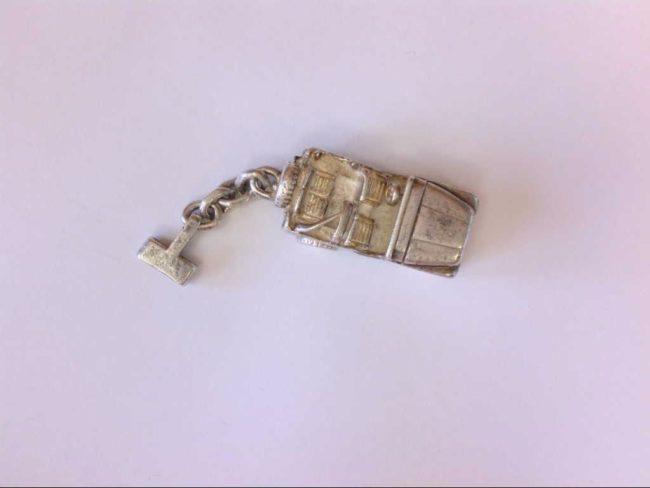 tiffany-cj5-silver7
