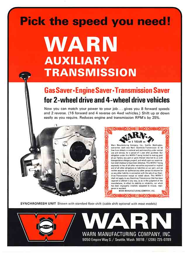 warn-auxilary-transmission-brochure1-lores
