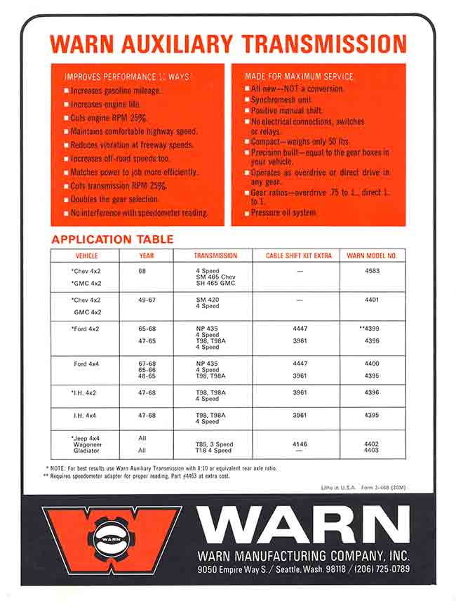 warn-auxilary-transmission-brochure2-lores