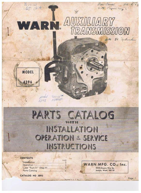 warn-auxiliarly-transmission-overdrive-instructions1