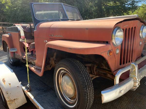 year-jeepster-slo-1