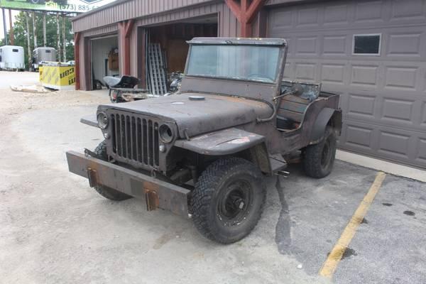1942-gpw-cuba-mo0