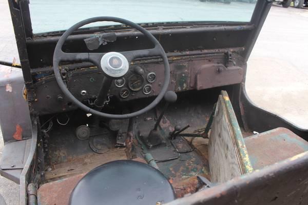 1942-gpw-cuba-mo3