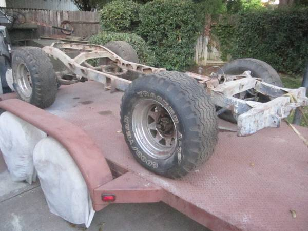 1943-gpw-chassis-elkgrove-ca