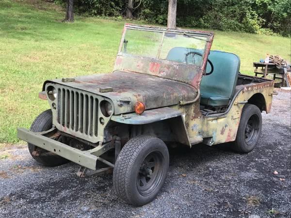 1944-gpw-birdsboro-pa2