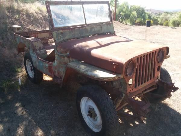 1944-mb-ca
