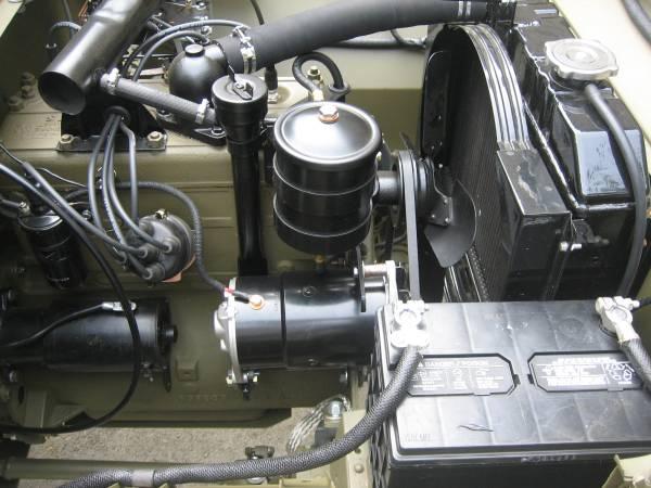 1944-mb-dacula-ga2