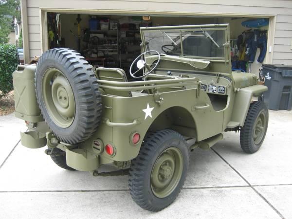 1944-mb-dacula-ga4