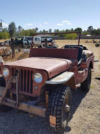 1944-mb-redding-ca96