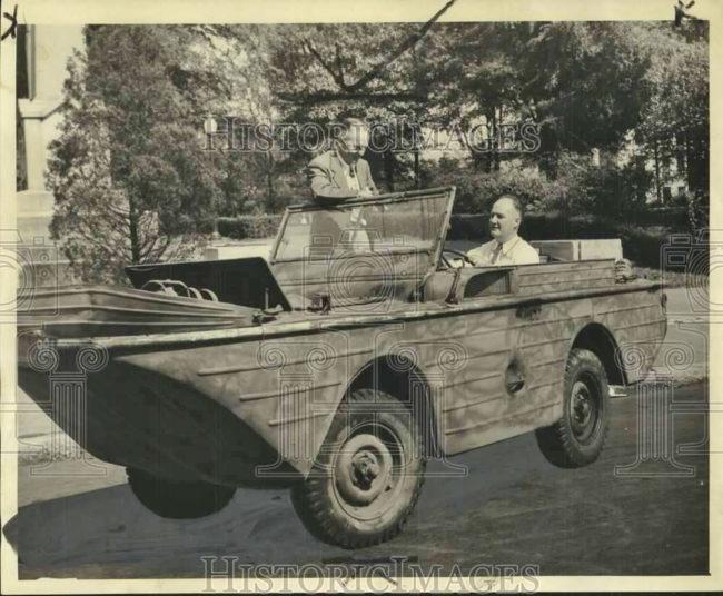 1945-09-27-ford-gpa-birmingham1