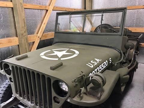 1945-gpw-kalispell-mt0