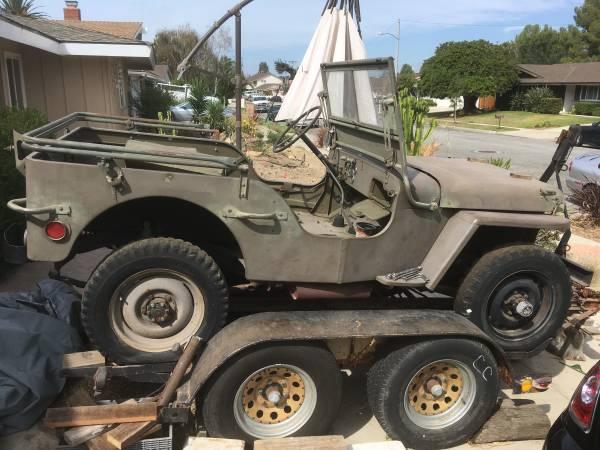 1945-mb-gpw-parts-ventura-ca2