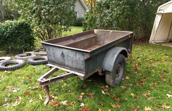1946-bantam-trailer-1