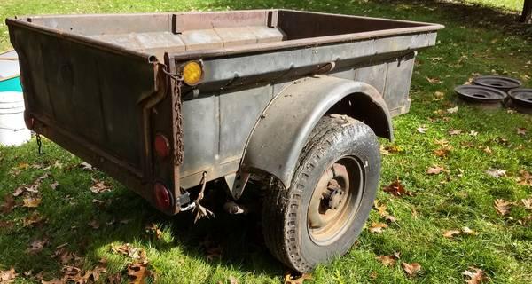 1946-bantam-trailer-2