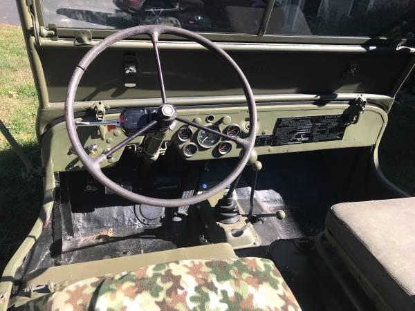 1946-cj2a-imperial-mo3