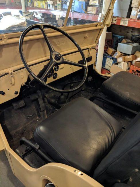 1946-cj2a-pontiac-mi3