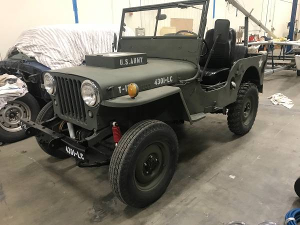 1946-cj2a-rc-ca1