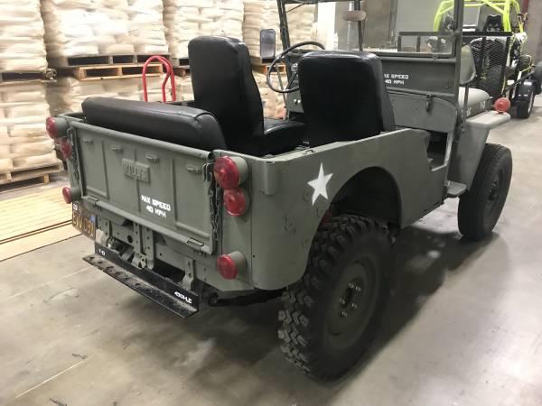 1946-cj2a-rc-ca4