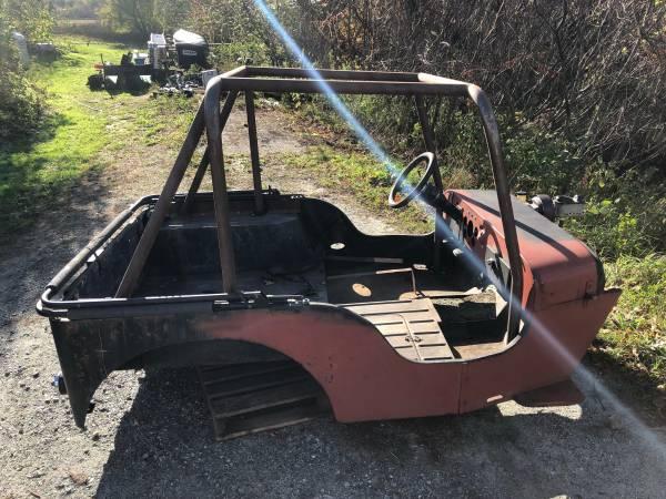 1946-cj2a-tub-parts-vt2