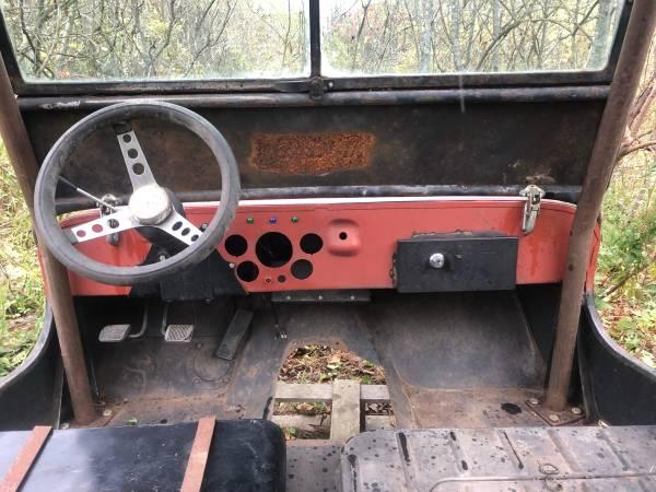 1946-cj2a-tub-parts-vt3
