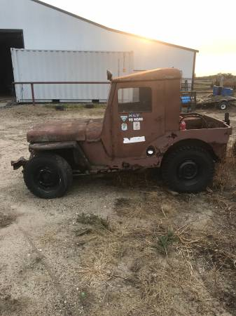 1947-cj2a-buffalo-mn1