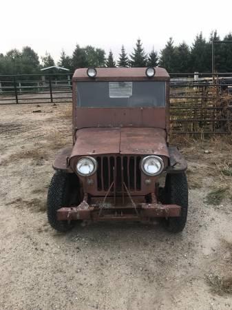 1947-cj2a-buffalo-mn2