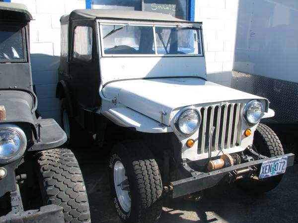 1947-cj2a-gc-ida3