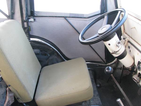1947-cj2a-gc-ida4