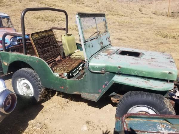 1947-cj2a-palisade-co2