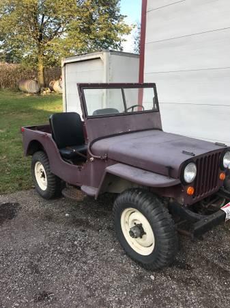 1947-cj2a-springfield-oh1