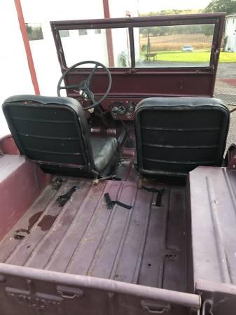1947-cj2a-springfield-oh4