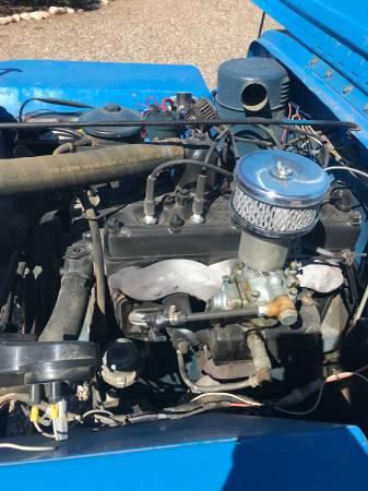 1947-cj2a-tucson-az8