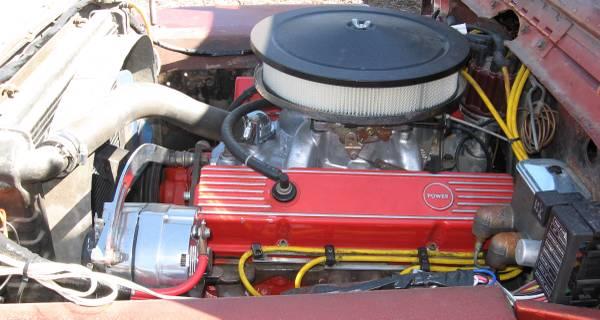 1948-cj2a-buellton-ca2
