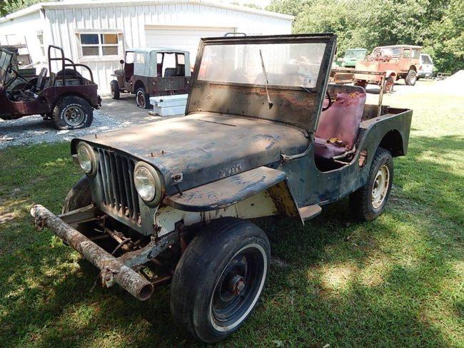 1948-cj2a-gravette-ar1