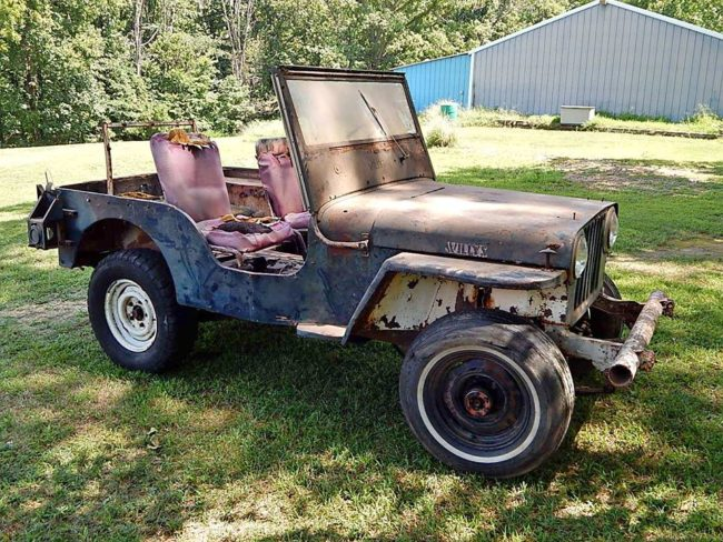 1948-cj2a-gravette-ar2