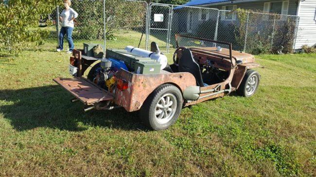 1948-cj2a-jeeprod-princeton-ky2
