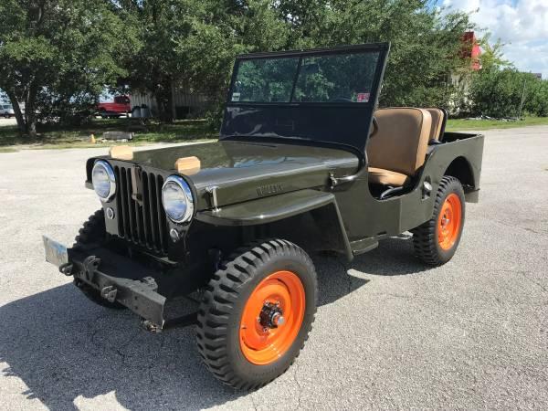 1948-cj2a-tex1