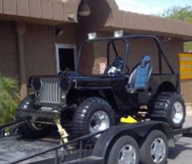 1948-drag-jeep-yuma-az