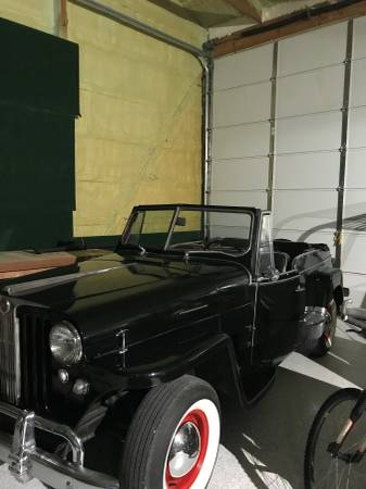 1948-jeepster-manhattan-ks1