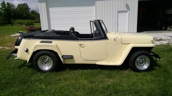 1948-jeepster-ozark-mo