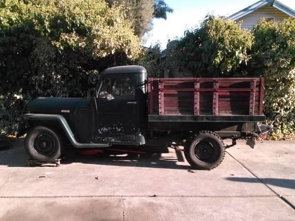 1948-truck-sj-ca