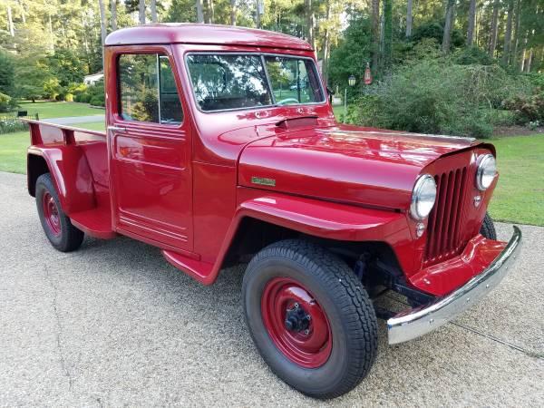 1948-truck-va1