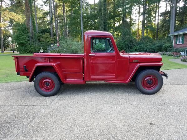 1948-truck-va2