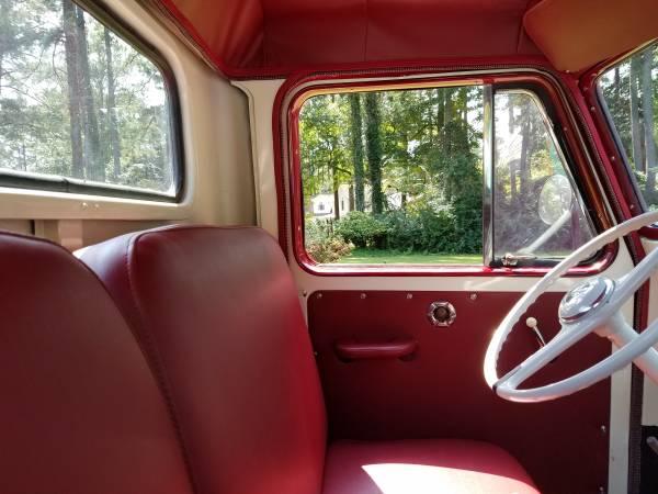 1948-truck-va3