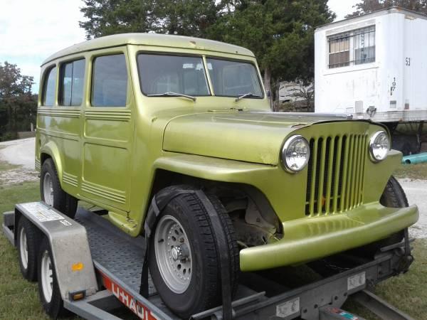 1948-wagon-branson-mo0