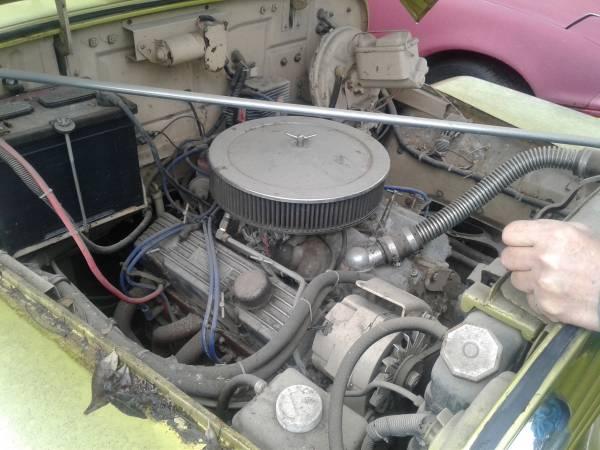 1948-wagon-branson-mo1