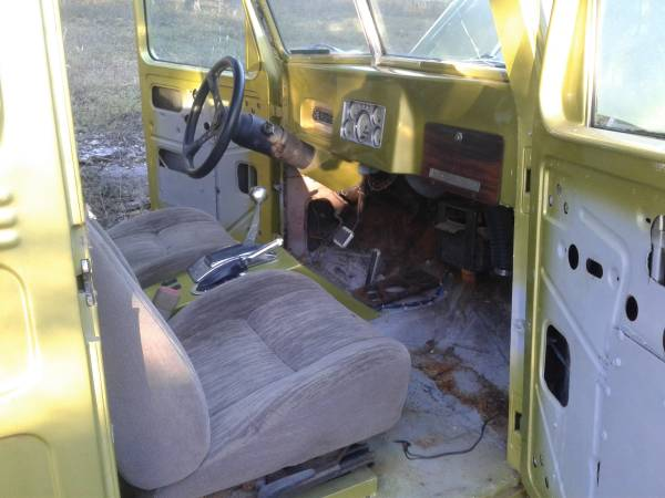 1948-wagon-branson-mo2