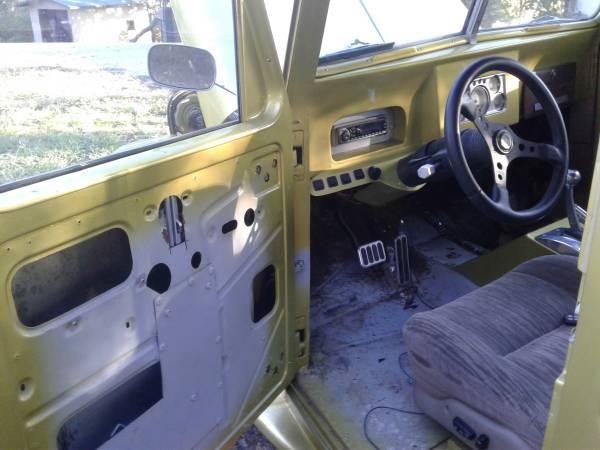 1948-wagon-branson-mo3