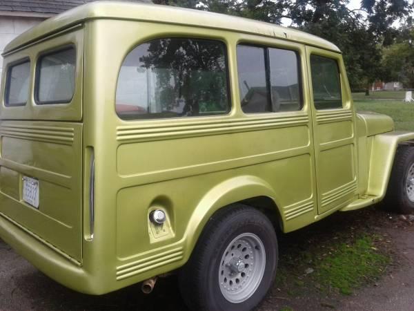 1948-wagon-branson-mo4