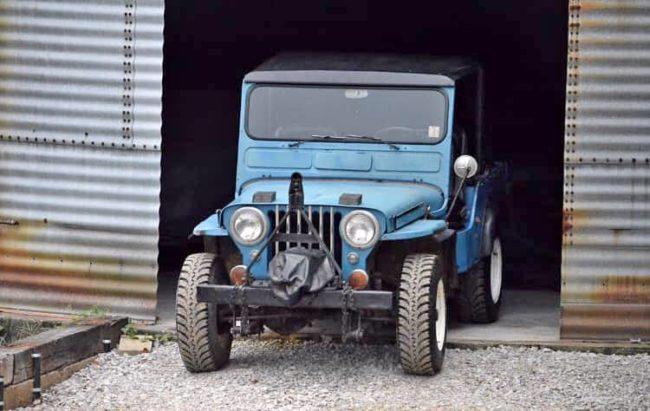 1949-cj3a-owensville-in3